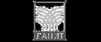 all-logos-lanit