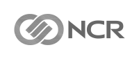 all-logos-ncr