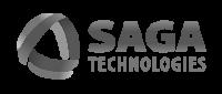 all-logos-saga