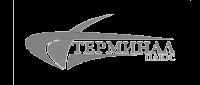 all-logos-terminal