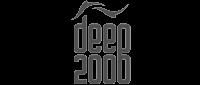 Deep2000